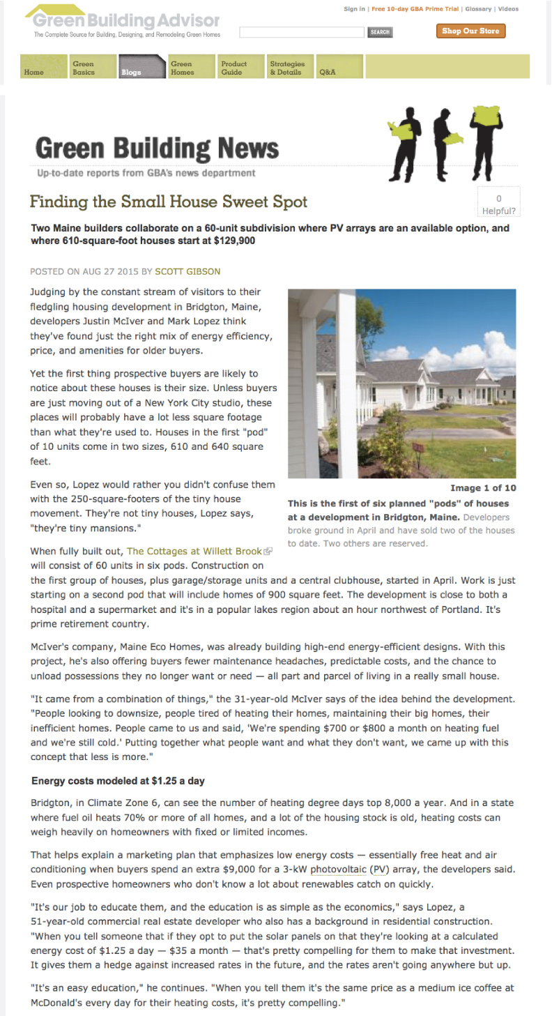 Green-Building-Article